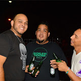Soft Opening Pos Chikito Rum Shop 13 March 2015 - Image_21.JPG