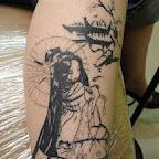 Tatuagem-de-Geisha-Geisha-Tattoo-04.jpg