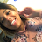 Karina Reynoso avatar image