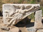 Nike, Ephesus  [2004]