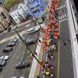 NL- workers memorial day 2015 - IMG_3318.JPG