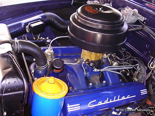 1948-49 Cadillac - d4c9_12.jpg