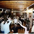 Comida Sta Cecilia 2-12-2001.JPG