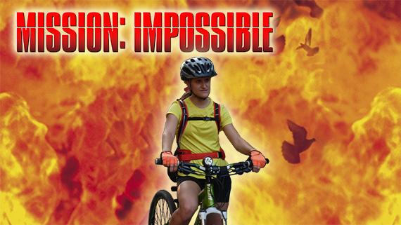 Cuenca... Misión ¿imposible?
