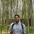 Shaan Sheikh avatar image