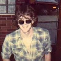 1970s-Jacksonville-38