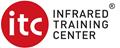 ITC logo registered