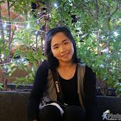 sleep-with-me-phuket091.JPG