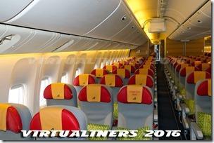 SCL_Alitalia_B777-200_IE-DBK_VL-0017
