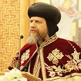 His Eminence Metropolitan Serapion - St. Mark - _MG_0182.JPG