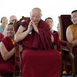 SColvey_KarmapaAtKTD_2011-1745_600.jpg