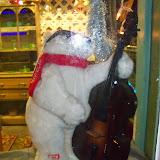 Christmastime - 116_6420.JPG