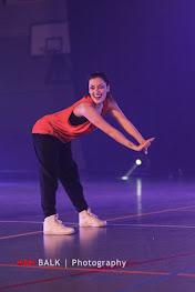 Han Balk Voorster dansdag 2015 avond-3017.jpg