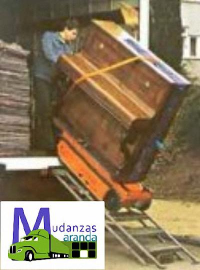Transportes San Esteban de Gormaz