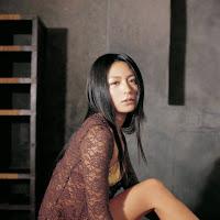 Bomb.TV 2006-12 Yukie Kawamura BombTV-ky013.jpg