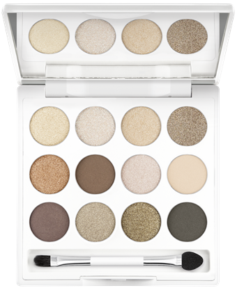 Catrice_TravelightStory_EyeshadowPalette_offen_RGB_300dpi_1490171028