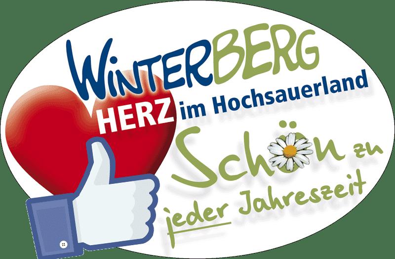 Like Winterberg