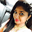swarangi landge's profile photo