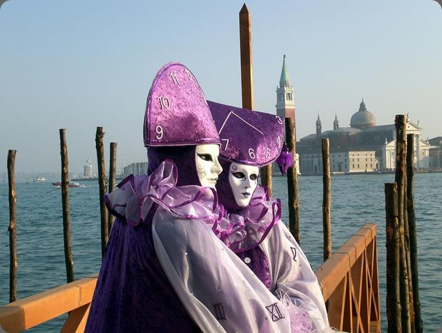 Venezia-Carnevale5