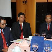 SLQS UAE 2010 066.JPG
