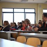 Seminar Interna revizija i forenzika 2012 - DSC_1528.JPG