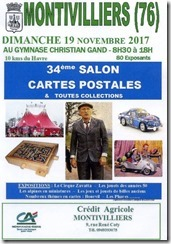 20171119 Montivilliers