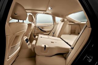 2013-BMW-3-Serisi-GT-28