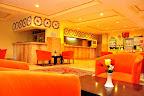 Фото 4 Orfeus Hotel