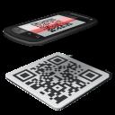 7款支援向量格式eps Svg及pdf的qr Code線上產生器 靖 技場