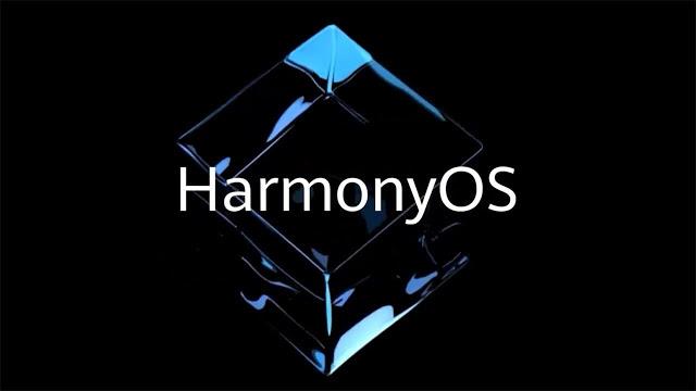 El 2021 será la prueba de fuego de Huawei y HarmonyOS