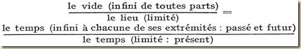 Goldschmidt.AionEquations.p39