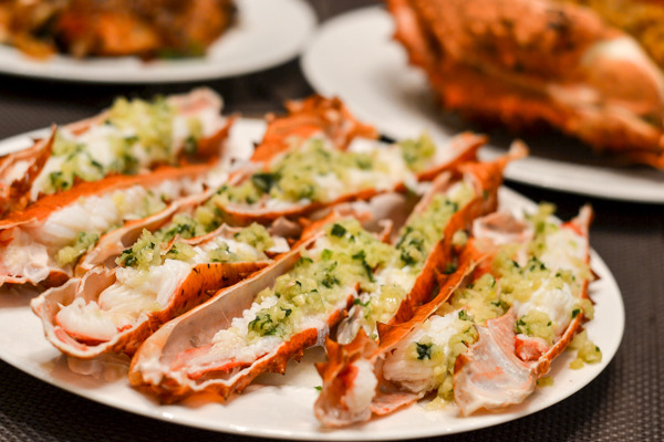 photo 201503 KingCrab-22_zpsqdet2jkk.jpg