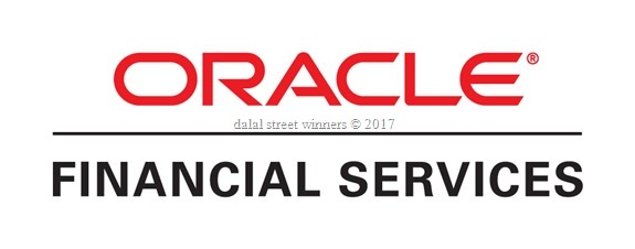 Oracle Financial Services Software Ltd logo