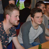 X-ICT FIFA tournament 03-04-2015 - DSC_0426%2B%2528Kopie%2529.JPG