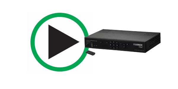 الحلقة 61: أقوى برامج تحويل صيغ dvr إلى مقاطع فيديو