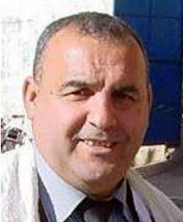 Tinebdar (BÉJAÏA) :Le maire dénonce l'administration