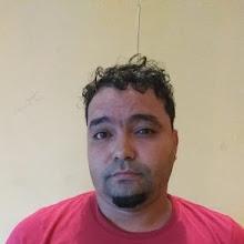 """Estaba prófugo con condena de 20 años por muerte, policía detiene a """"Buche"""""""