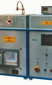 Piec mikrofalowy laboratoryjny wysokotemperaturowy.jpg