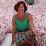 Beatriz Salles's profile photo