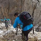 Making of Fotoshooting Dolomiten 28.05.12-2199.jpg