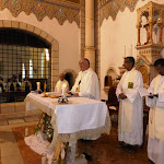 P1190560 Carmel de Nazareth.JPG