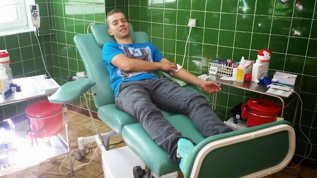 Honorowi dawcy krwi - 2014-09-29%2B10.03.24.jpg
