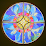 St. Andrew's Lutheran Church's profile photo