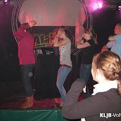 Erntedankfest 2008 Tag1 - -tn-IMG_0715-kl.jpg