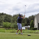 OLGC Golf Tournament 2013 - _DSC4555.JPG