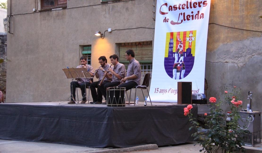 3a Caminada de Pilars 21-05-11 - 20110521_162_3a_Caminada_de_Pilars.jpg