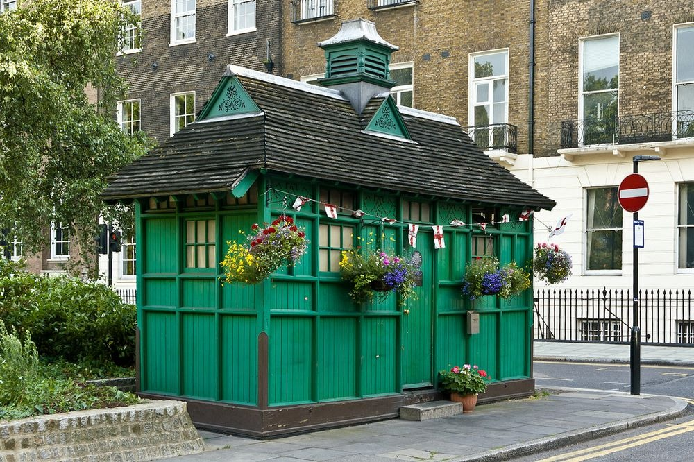 london-cabmen-shelters-8