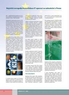petr_bima_sazba_zlom_casopisy_00131
