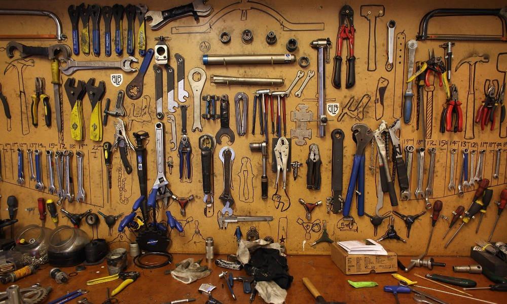 [Bike+repair+tools1_web%5B3%5D]