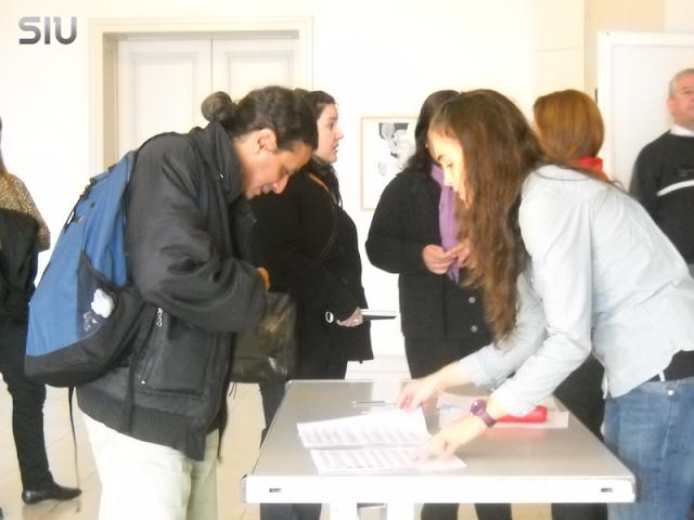 Comité SIU-Guaraní (27 de abril 2012) - 0002.png